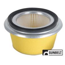 Image of Honda 3810 Tractor Air Filter