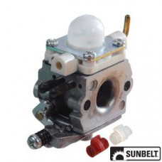 Image of Zama SEVERAL (Undefined) Complete Carburetor (See also Echo)