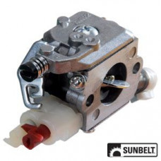 Image of Zama SEVERAL (Undefined) Complete Carburetor (See also Husqvarna)