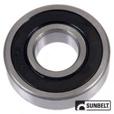 Image of Wright SENTAR Riding Mower Ball Bearing