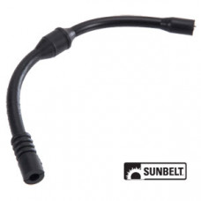 Image of Mcculloch 10-10 Chainsaw Molded Fuel Line