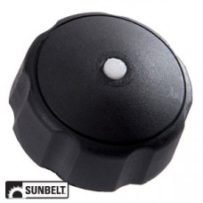 Image of Homelite Z7825CE Trimmer/Brushcutter Fuel Cap