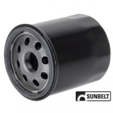 Image of Subaru / Robin EH18V Engine Oil Filter