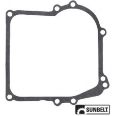 Briggs And Stratton 110000 Engine Gasket, Crankcase