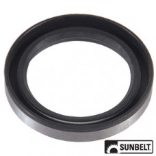 Image of Briggs And Stratton 310700-312700 Engine Seal, Oil (For 10-15 HP vertical engines.)