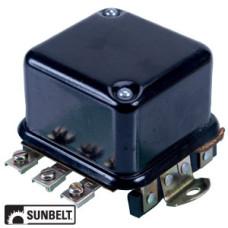 Delco SEVERAL (Undefined) Voltage Regulator