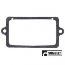 Image of Briggs And Stratton 300000-320000 Engine Gasket, Valve Cover