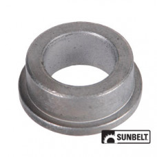 Image of Gilson SEVERAL (Undefined) Bushing, Flanged