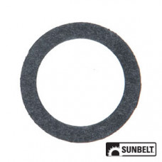 Image of Briggs And Stratton 93000 Engine Gasket, Air Cleaner