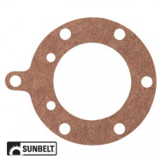 Image of Briggs And Stratton 401400 Engine Gasket, Air Cleaner