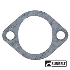 Briggs And Stratton 10-12.5 HP Engine Gasket, Carburetor Mount