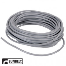 Image of Homelite SEVERAL Chainsaw Fuel Line (50 ft)