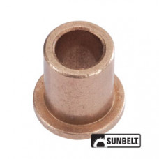 Sulky/Velke SEVERAL Sulky Bushing, Flanged, Edger Shaft