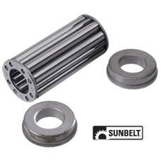 Image of Sulky/Velke SEVERAL Sulky Bearing Kit