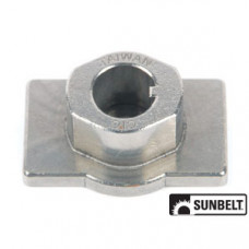 "Image of Huskee SEVERAL Walk-Behind Mower BLADE-ADAPTER (Fits 20"" and 22"")"