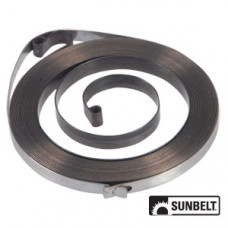 Image of Olympyk 261 Cut-Off Saw Recoil Spring