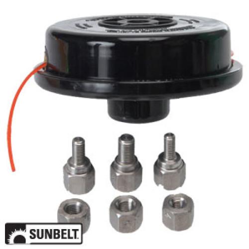 https://www jensales com/products/bunton-742222a-jzt2230