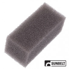 Image of Poulan 1400 Trimmer Air Filter