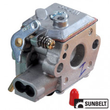 Image of Walbro SEVERAL Carburetor Complete Carburetor