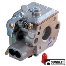 Walbro SEVERAL Carburetor Complete Carburetor