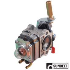 Walbro SEVERAL Carburetor Complete Carburetor (See also Echo)