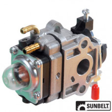 Image of Subaru / Robin EC025G Brush Cutter Complete Carburetor