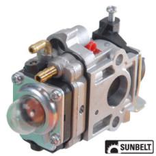 Kawasaki AG20 Engine Complete Carburetor