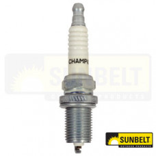 Image of Champion SEVERAL (Undefined) Champion Spark Plug