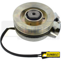 Image of Swisher SEVERAL (Undefined) Clutch, PTO Extreme X0003