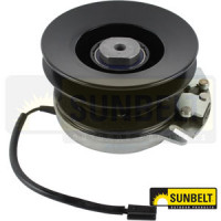 Image of Swisher SEVERAL (Undefined) Clutch, PTO Extreme X0013