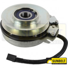 Image of Electrolux SEVERAL (Undefined) Clutch, PTO Extreme X0288