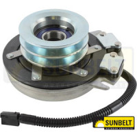 Image of Swisher SEVERAL (Undefined) Clutch, PTO Extreme X0299