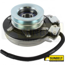 Image of Smithco SEVERAL (Undefined) Clutch, PTO Extreme X0303
