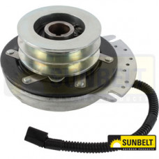 Image of Meridian SEVERAL (Undefined) Clutch, PTO Extreme X0309