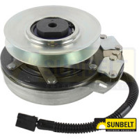 Image of Swisher SEVERAL (Undefined) Clutch, PTO Extreme X0388