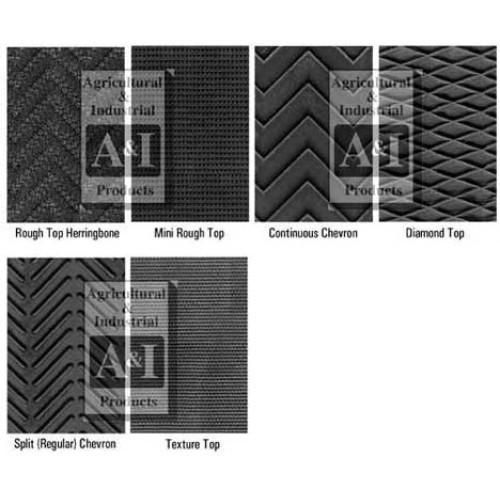 John Deere 190 Swather/Windrower Draper Belt