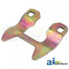Ford | New Holland 474 Mower Conditioner Low Plate, 2 Prong