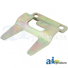 Image of Field Queen 420 Windrower Low Plate, 2 Prong