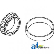 Ford | New Holland TS115 Tractor Bearing Kit