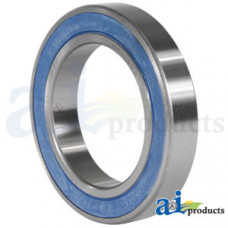 Ford | New Holland 7530 Tractor Bearing, PTO Release