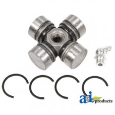Image of Domestic 06 Series (Undefined) Cross & Bearing Kit