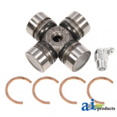 Image of Domestic 1000 Series (Undefined) Cross & Bearing Kit