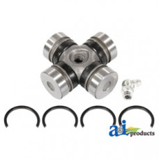 Image of Domestic 12 Series (Undefined) Cross & Bearing Kit