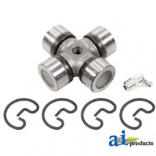 Image of New Idea VARIOUS MODELS (Undefined) Cross & Bearing Kit
