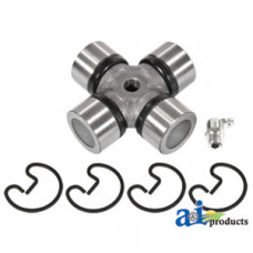 Ford | New Holland 1409 Disc Mower Cross & Bearing Kit (2/2005>)