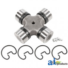 Image of Domestic 55 Series (Undefined) Cross & Bearing Kit