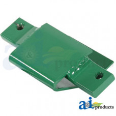 Huge selection of John-Deere 265 Parts and Manuals