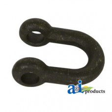 Image of Tiger SEVERAL Flail Mower CLEVIS-TIGER