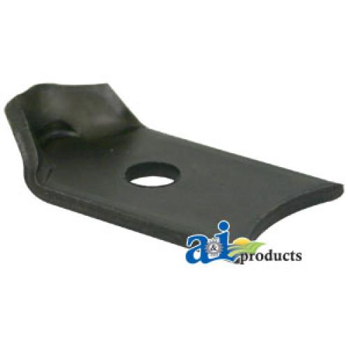 Mott 48 Flail Mower Clip (Fine Cut)