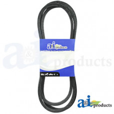 Image of Yazoo/ Kees ZMKW42180 Riding Mower Belt, Pump Drive (Pump Drive)